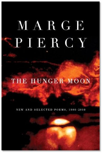 Thehungermoonbookcover