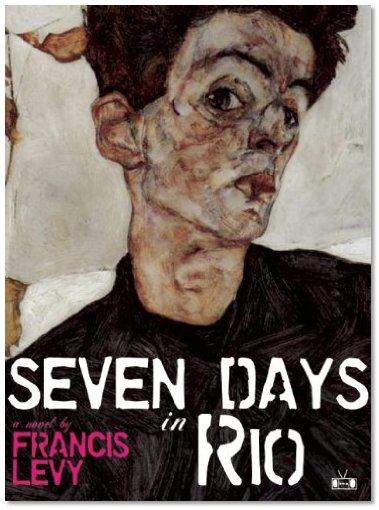 7daysinriobookcover