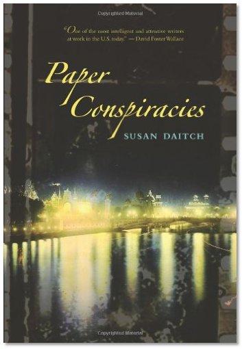 Paperconspiraciesbookcover