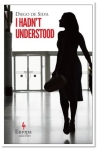 Book review: I Hadn't Understood