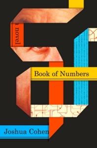 bookofnumbersbookcover