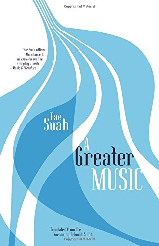 agreatermusicbookcover