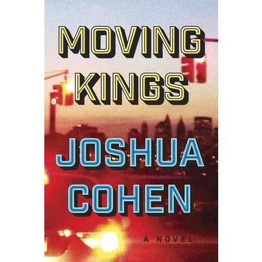 movingkingsbookcover